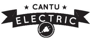 Cantu Electric